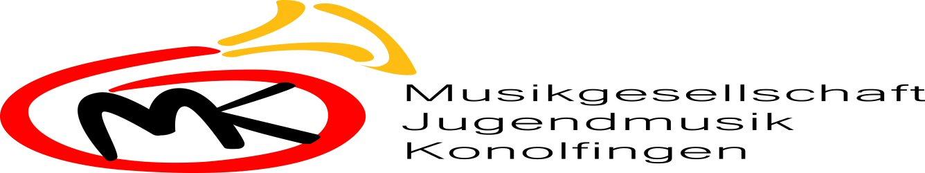 MG-Konolfingen
